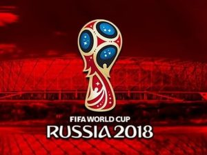 ban-quyen-world-cup-2018-qua-dat-do
